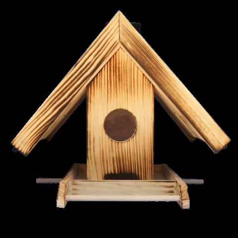Хранилка за птици Вила