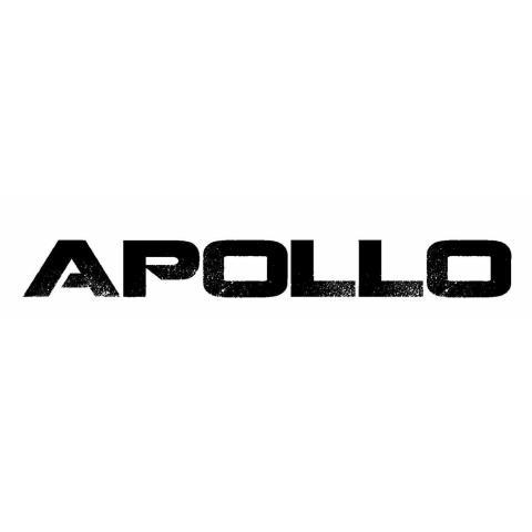 "Ролери ""Super Blades X Pro"" Apollo М-Зелени"