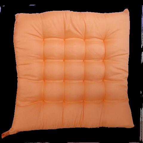 Възглавница за сядане