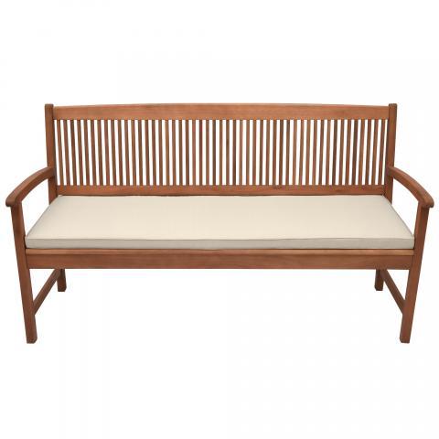 Възглавница за пейка 180х48х5см 1.3.