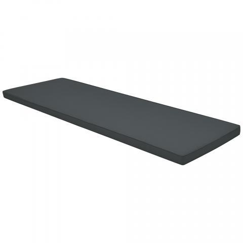 Възглавница за пейка 180х48х5см 1.7.
