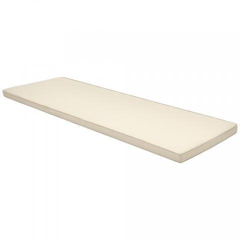 Възглавница за пейка 180х48х5см 1.9.