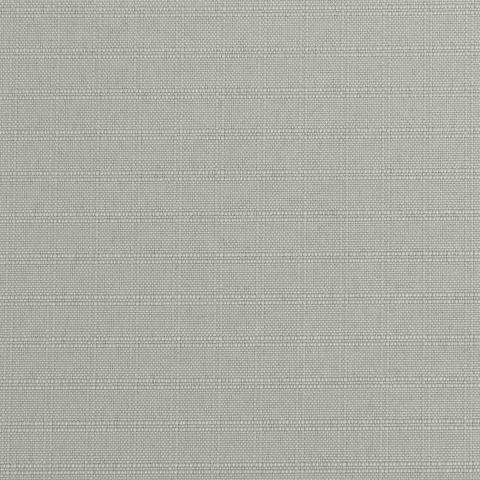 Възглавница за пейка 180х48х5см 1.6.