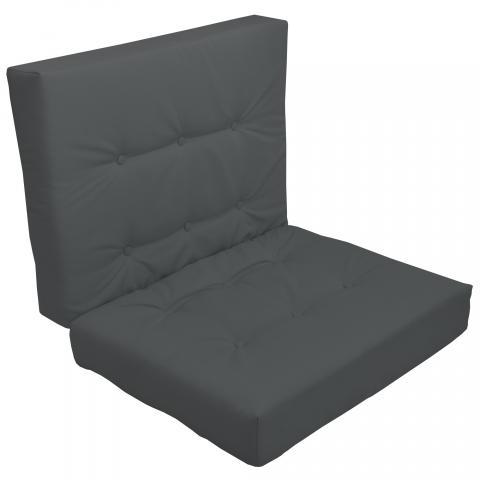 Палетна възглавница седалка ЛУКС 5